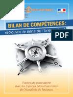 r59_9_plaquette_espace_bilan_orientation.pdf
