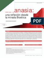 eutanacio aetico legal.pdf