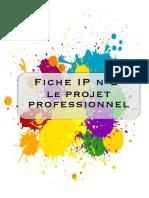 fiche-ip2-le-ppe.pdf