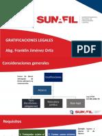 Gratificaciones y AF 25.10.pdf