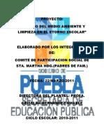 PROYECTO CULTURA AMBIENTAL.pdf