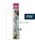 refeitorio_ESTGV.pdf