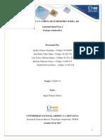 Trabajo Colaborativo Uno Grupo 212029 15 (1)