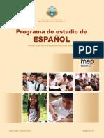 espanol1ciclo.pdf