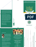 DNIMAS 25th Anniversary Brochure_Layout 1