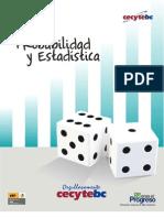 probabilidad_y_estadistica