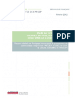 etude-Analysy-Mason-usages-THD-fev2012.pdf