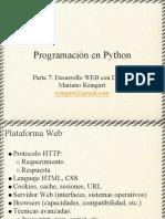 Programacion en Python 7 (1)