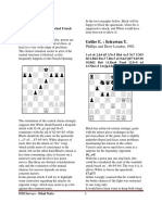 FIDE_SURVEY_MARCH_2013_-_Marin.pdf