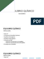 2-EQUILIBRIO