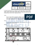 Opl.58 Silbidomotor