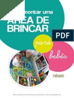 como-montar-uma-area-de-brincar_ebook-completo.pdf