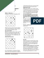 Alexander_Beliavsky_-_Four_memorable_endgames_Knight_vs_Bishop.pdf