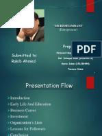 mukeshambanifinal-111115091411-phpapp01