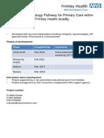 Res Frimleyhealthoab Luts Pathway Dec 16 3