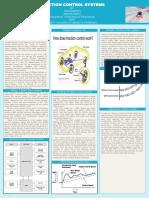 Adhwaresh Poster Traction Control.pptx