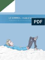 brochure_web-DEFINITIVE.pdf