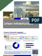 Urban Infrastructure
