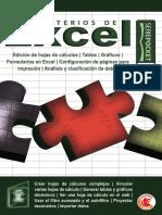 Misterios-del-Excel.pdf