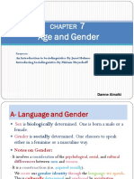 chapter_7_-_age_and_gender.pdf