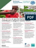 afichesHumedales.pdf