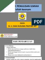 MPI 6