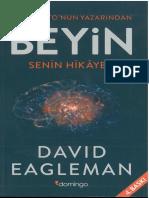 David Eagleman - Beyin- Senin Hikayen.pdf