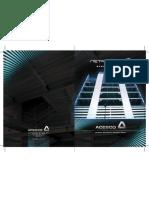 27474537-Manual-Tecnico-Metaldeck.pdf