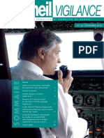 SV2006.pdf