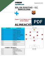 Formulario alineación partidos.doc