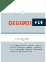 DISFAGIA-2016.pptx
