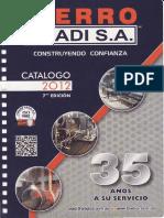 TRADISA_catalogo.pdf