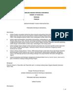 UU_Pangan_No.18__.pdf