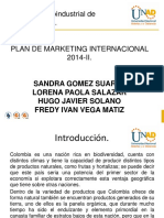 Presentacion Final Marketing VERSION 3-1
