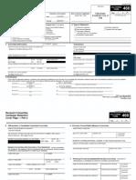 Campaign Finance Form (1)