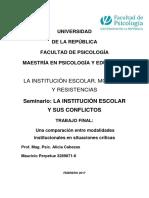 TF. Instituciones.final