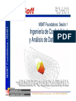 RS 401 Analisis de Datos de Vida.pdf