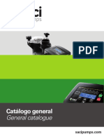 General Catalogue 2016