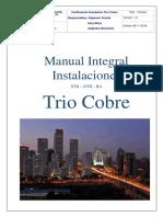 Manuales_201620171494014Manual Instalación Certificación Trío Cobre