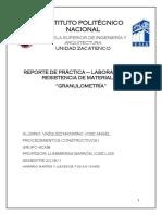 REPORTE LABORATORIO 1.docx