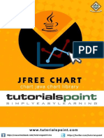 Jfreechart Tutorial