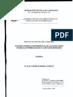 PFC_SalvadorZamora_2004.pdf