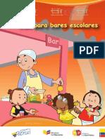 226837003-Guia-Para-Bares-Escolares-2013-1.pdf