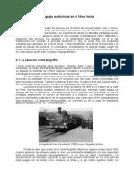 BOIDO, P y otros - El lenguaje audiovisual en el Nivel Inicial.pdf