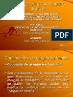 -6. Asignaciones Bolilla 9 (1).ppt