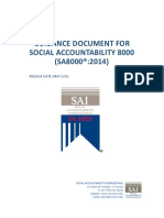 SA8000_2014_Guidance_Document_May_2016_FINAL_1_2_.1469631912 - Copia