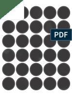 !_OL2088SmallRoundSpice_Gray_Blank-Fillable (1).pdf