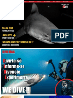 divemag66w