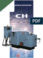 Catálogo da ChunZu PH.pdf