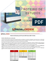 1505862672roteiro-estudos-1fase-xxiv-exame-oab-60dias.pdf